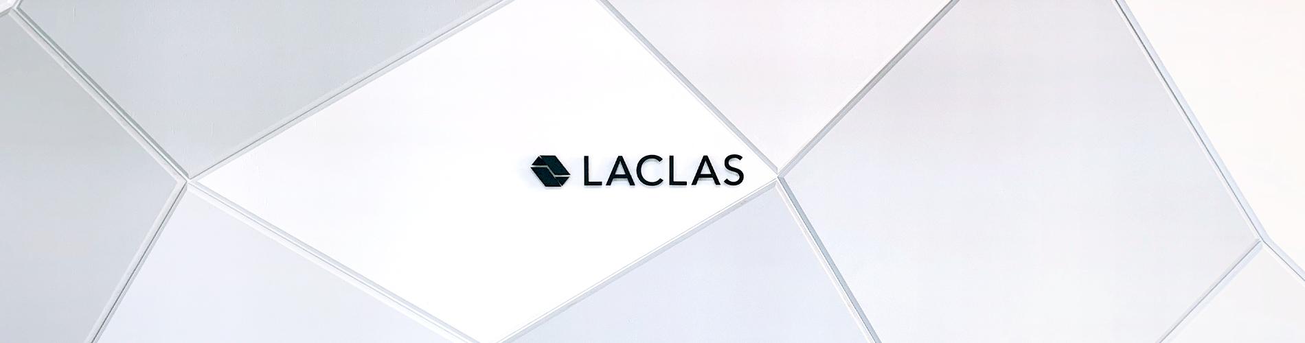 LACLAS BLOG